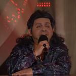 Изпълнението, което спечели – Дичо като Сашо Роман (ВИДЕО)