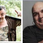 Фънки проговори за първи път за смъртта на Иван Ласкин