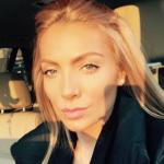 Бременна ли е Златка Райкова? (СНИМКА)