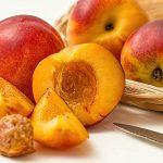 Ето ползите от редовното ядене на нектарини