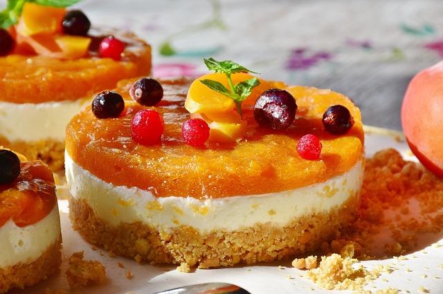 Тарт от тиквички – бързо и много вкусно ястие