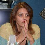 Деси Радева удари лошо Слави Трифонов, Първата дама с остри думи…