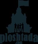 ploshtada.com