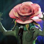 """Кой е Розата в """"Маскираният певец""""?"""