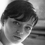 Пет любими филми с Невена Коканова