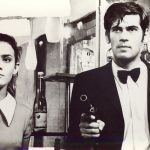 Топ 5 любими филми със Стефан Данаилов