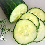 6 неща, които ще се случат, ако ядете по 1 краставица дневно