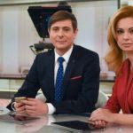 Виктор Николаев смразяващо: Вирусът едва не ме уби