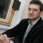 Д-р Иво Петров: България взе добри мерки срещу коронавирус