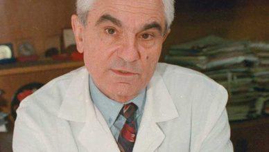 Богдан Петрунов