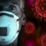 Пациенти с коронавирус разкриха как протича болестта: Ад е! Сякаш те режат с нож…