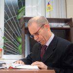 Руски академик посочи 6 начина за защита от коронавирус