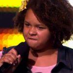 Тя е само на 13 години, но така пее Бионсе, че журито не може да повярва (ВИДЕО)