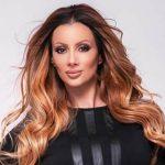Таня Боева вече изглежда по драстично различен начин (СНИМКА)