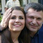 Това е дъщерята на Милен Цветков, която джигитът Кристиян остави без баща (СНИМКИ)