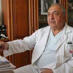 Известен руски кардиохирург: Тези две храни са тайната на дълголетието