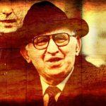 Забравеният еликсир на Тодор Живков, който го е пазел от болести и вируси