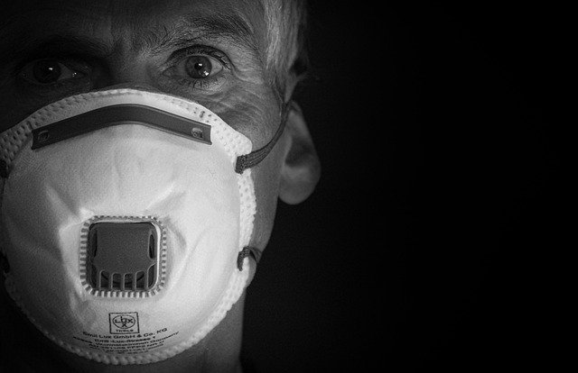 Личен лекар предупреди: Наесен ще имаме голям проблем с COVID-19
