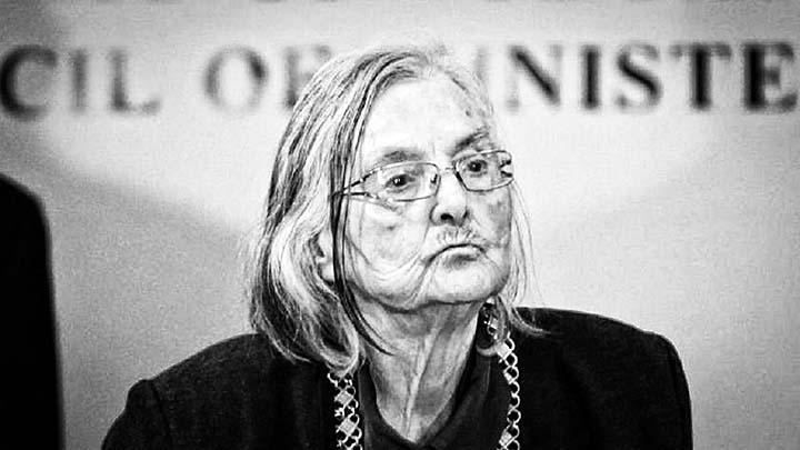 Почина един от доайените на българската култура