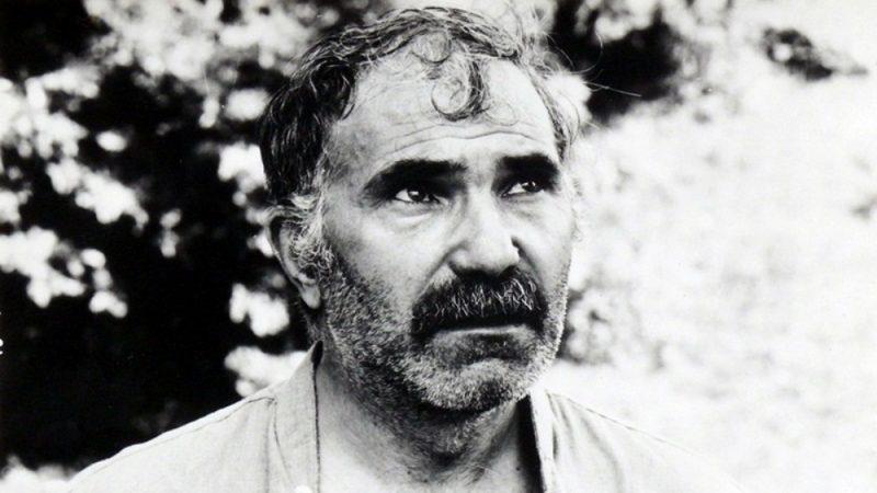 Григор Вачков