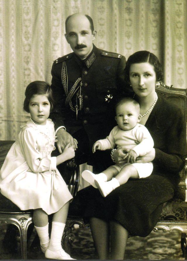 Борис Йоана