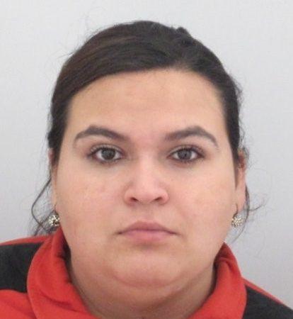 Полицията издирва 27-годишна жена от София