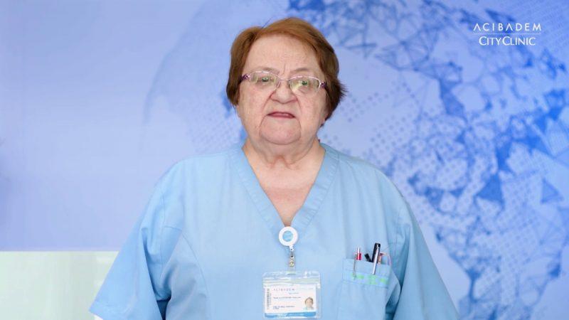 Радка Аргирова