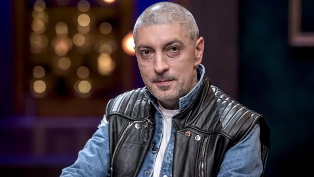 Петър Михалчев