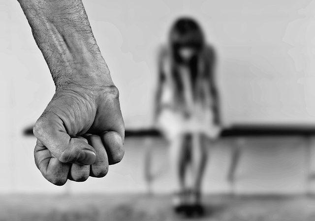 Сириец преби и изнасили 18-годишно момиче в София