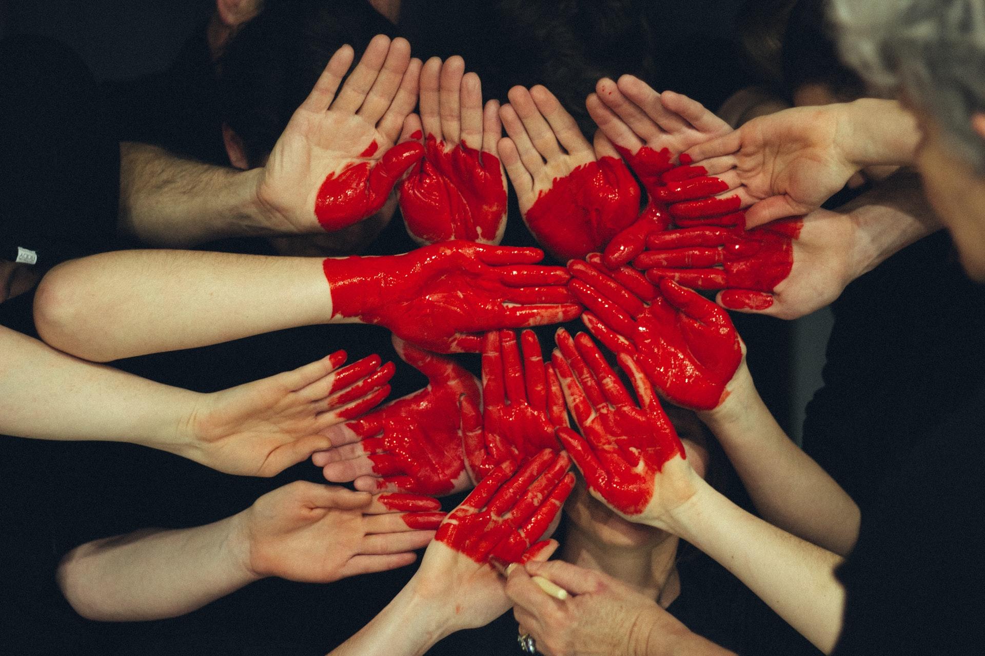 Признаците, които загатват за слабо сърце