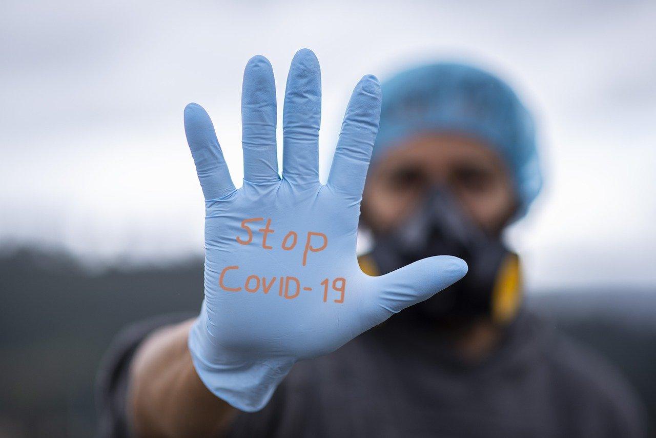 Ковид-19: Излекуваните повече от заразените!