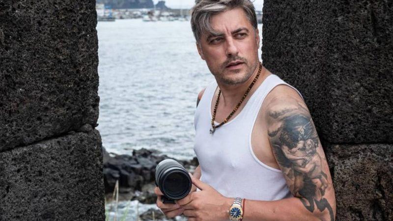 Владо Карамазов