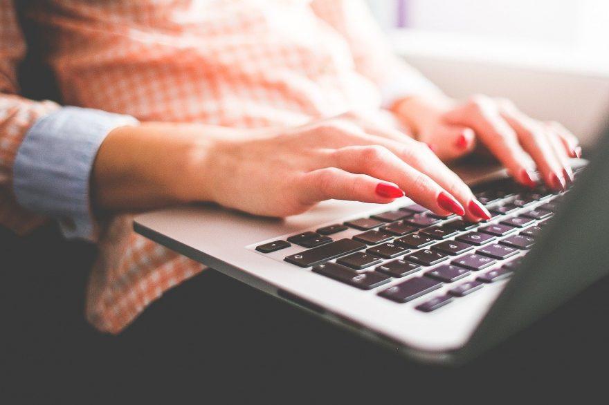 Как да пишем повече