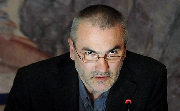 Журналистът Иван Бакалов: Не им се вярва, че Борисов е пътник
