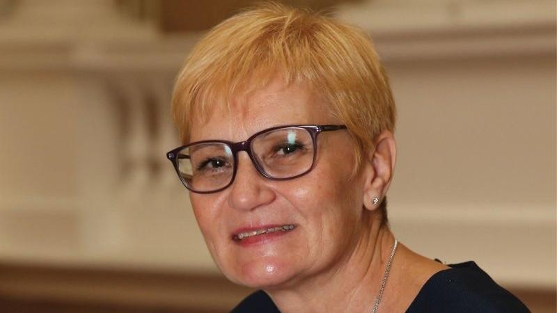 Проф. Мария Пиргова: Слави бяга от отговорност