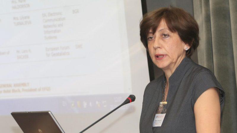 Ренета Инджова: Действията на ИТН са народният глас