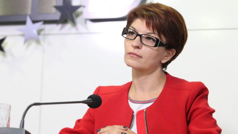 ГЕРБ предупреждава: Подготвят кражба на изборите