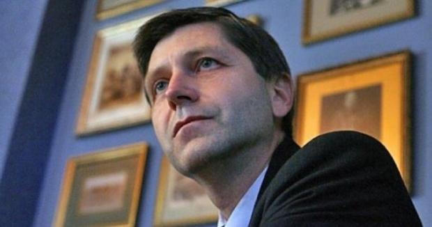 Димитър Ганев, политолог: Жан Виденов е заплаха за БСП