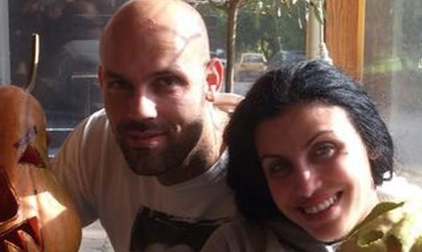 Ники Кънчев в шок от внезапната смърт на Миро