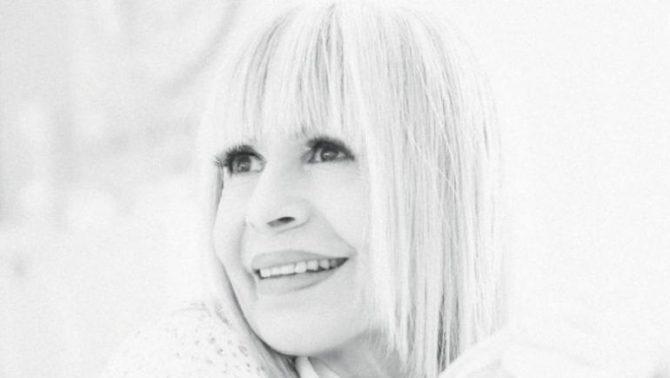 Лили Иванова удиви всички с начина по който изглежда (СНИМКА)