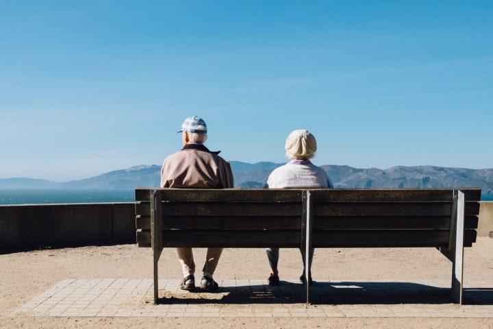 Ето с колко се вдигат пенсиите от 1 октомври